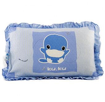 Gối dành cho bé Ku Ku KU2002 (Ku-2002)