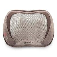 Gối massage công nghệ 3D Shiatsu HoMedics SP-100HA