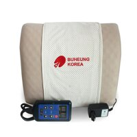 Gối massage đầu Medicine YZ-106A