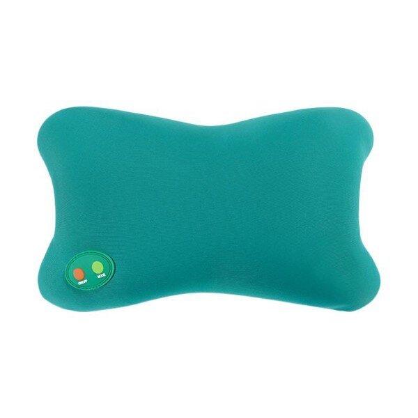 Gối Massage Joyroom CY127