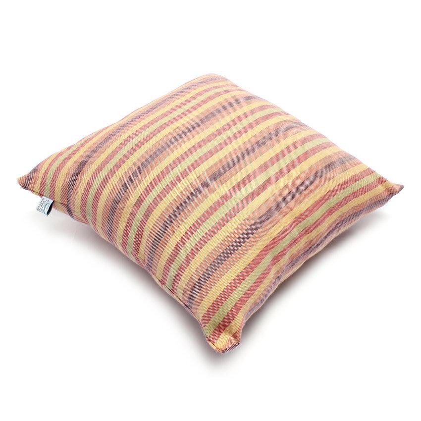 Gối trang trí Sofa Soft Decor 40CONFETTI