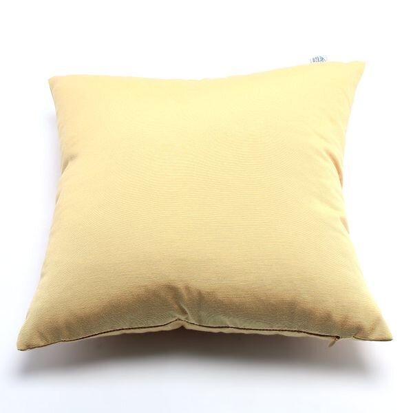Gối trang trí sofa Soft Decor 40SUNFLOWER
