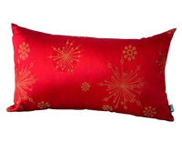 Gối trang trí sofa Soft Decor 30PB