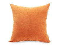 Gối trang trí sofa Soft Decor 40VGC