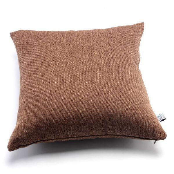 Gối trang trí Sofa Soft Decor 40ERMINE