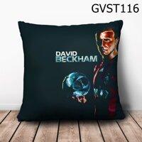Gối vuông Beckham - GVST116