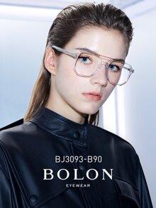 Gọng kính nữ Bolon BJ3093
