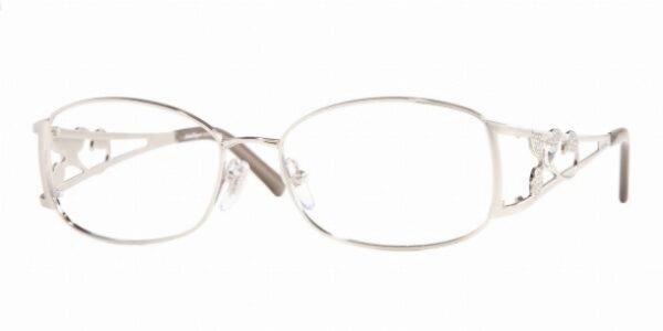 Gọng kính nữ Salvatore Ferragamo FE 1773B 511