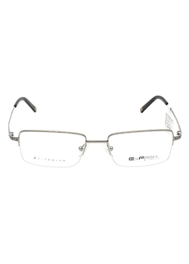 Gọng kính unisex Exfash EF6223T 950