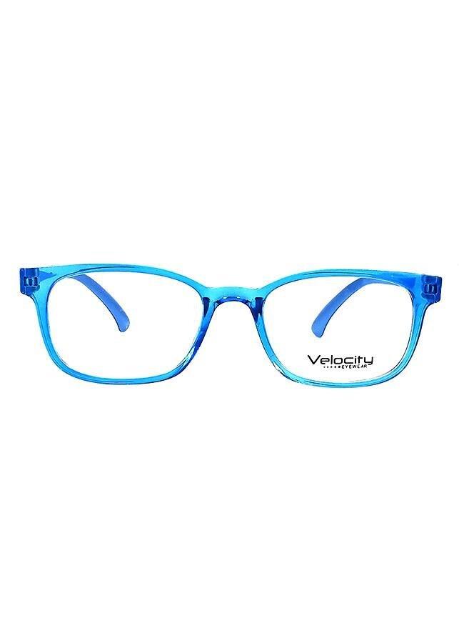 Gọng kính unisex Velocity VL16426 30