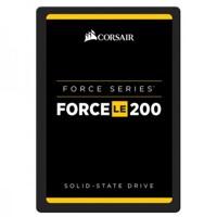 Ổ cứng SSD Corsair 240GB F240GBLE200B