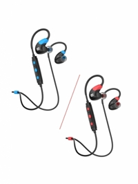 Tai nghe bluetooth MEE audio X7 Wireless