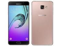 Điện thoại di động Samsung Galaxy A7 - A710(2016)