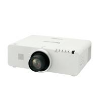 Máy chiếu Panasonic PT-AE8000 (AE8000EA) - 2400 lumens