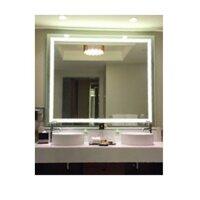 Gương đèn LED Đình Quốc DQ 66670 (70x70)