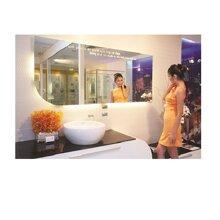 Gương đèn LED Đình Quốc DQ 60095