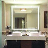 Gương đèn led DINHQUOC-66670B