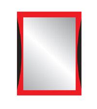Gương ghép màu chữ nhật Tùng Lâm TL-1535 (50x70cm)