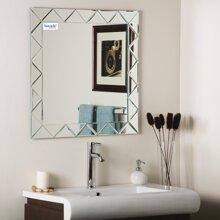 Gương nghệ thuật phòng tắm NAV910 (NAV 910)