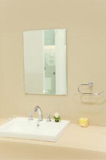 Gương nội thất phòng tắm Đình Quốc 103A