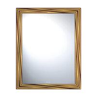 Gương nội thất phòng tắm Đình Quốc 522B 50 x 70 cm