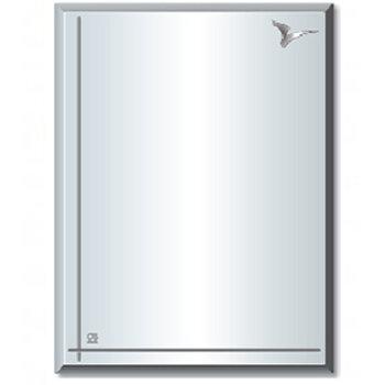 Gương phôi Mỹ QB – Q606(50×70)
