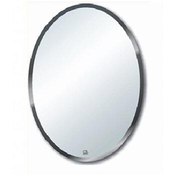 Gương phôi Mỹ QB – Q603(45×60)