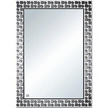 Gương phôi Mỹ QB – Q101 (60×80)