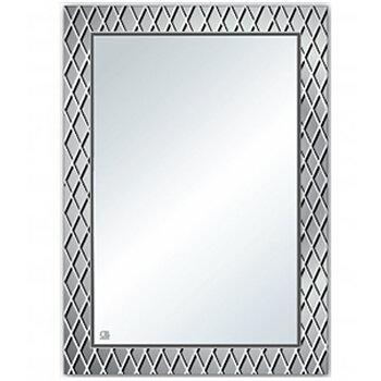 Gương phôi Mỹ QB - Q103 (50x70)