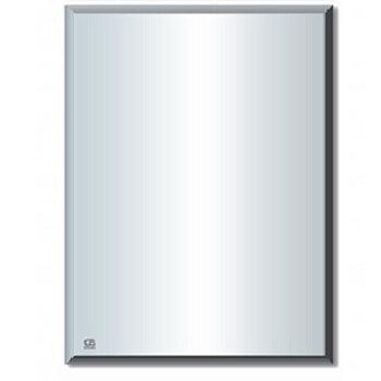 Gương phôi Mỹ QB-Q601 (45×60)