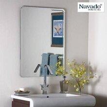 Gương phòng tắm 102C