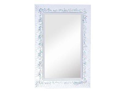 Gương phòng tắm Caesar M925