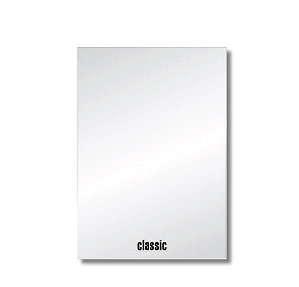 Gương phòng tắm CLG5070