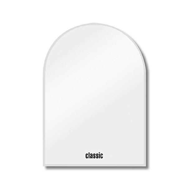 Gương phòng tắm CLG6075