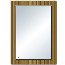Gương phòng tắm phôi Mỹ QB – Q112 (60x80)