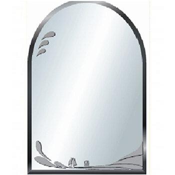 Gương phòng tắm QB – Q519 (45×60)