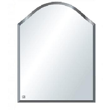 Gương phòng tắm QB – Q604 (45x60)