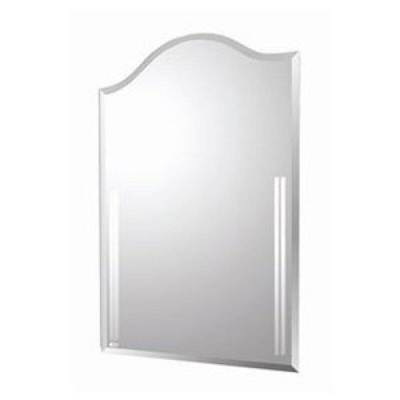 Gương phòng tắm Viglacera VSDG1
