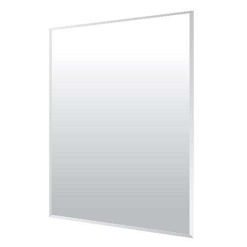 Gương phòng tắm Viglacera VG-G5