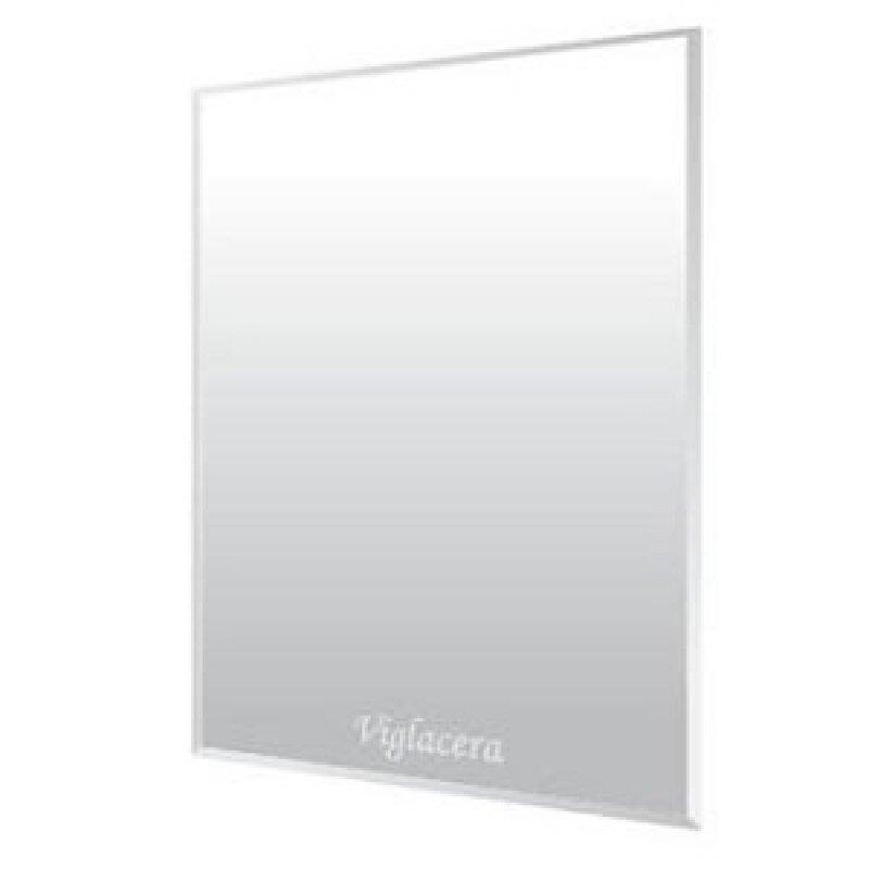 Gương phòng tắm Viglacera VSDG01