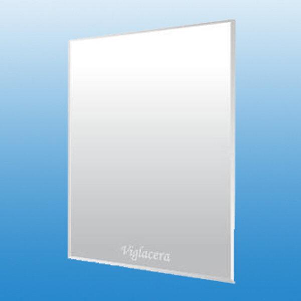 Gương soi nhà vệ sinh Viglacera G01