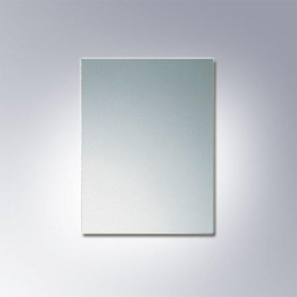 Gương tráng bạc Inax KF4560VA (KF-4560VA) - Chống nấm mốc