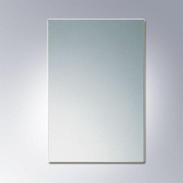 Gương tráng bạc Inax KF5075VA (KF-5075VA) - Chống nấm mốc