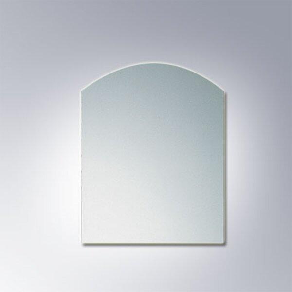 Gương tráng bạc Inax KF6075VAR (KF-6075VAR) - Chống nấm mốc