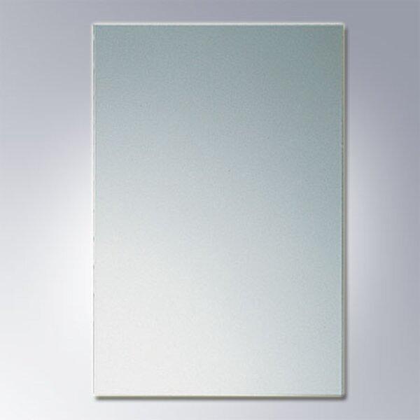 Gương tráng bạc Inax KF6090VA (KF-6090VA) - Chống nấm mốc