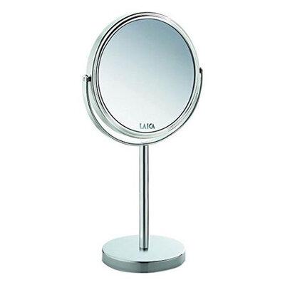 Gương trang điểm LAICA PC5003
