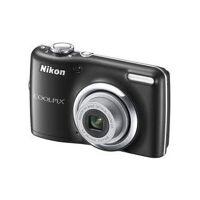 Máy ảnh Nikon Coolpix L23