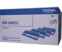 Drum Brother DR-240CL - Dùng cho máy HL-30xx, DCP-9010CN, MFC-9120CN, ...