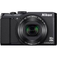 Máy ảnh Nikon Coolpix S9900
