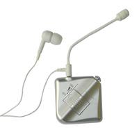 Máy trợ thính có dây Itsumo HI-01S